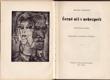 Černé oči v nebezpečí : detektivní román