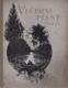 Večerní písně ; S ilustr. A. Boudy, P. Körbera, A. Liebschera, K.V. Mutticha, Fr. Slabýho, J. Ulricha a jiných