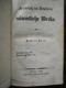 Friedrich von Schillers sämmtliche Werke  ( X. Theil)