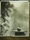 Fotografie 1928-1958 / soubor 20 fotografií