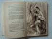 Antické povídky / s podpisem překladatele
