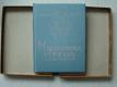 Maeldunova výprava a jiné povídky