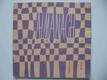 Almanach Klubu čtenářů. 1961, Podzim - Zima