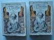 Vzpomínky a listy L.N. Tolstého