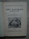 ABC králikáře