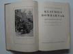 Klaudius Bombarnak, zpravodaj listu XX. věk.