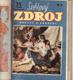 Světový zdroj zábavy a poučení / sešity 31-35 (1940)