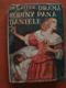 Drama rodiny pana Daniele