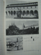 Učebnice architektury pro 3. ročník středních průmyslových škol stavebních