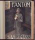 Fantom : Zápisky bývalého trestance