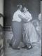 Písně, tance a lidé v Podkrkonoší