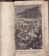Klášter Svatojirský : povídka pro mládež z doby řecké války o svobodu