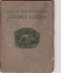 Dámská knížka