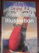 Illustration Index I. a II.
